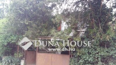 Eladó Ház, Pest megye, Szigetszentmiklós, Duna-part