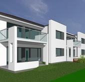 Eladó lakás, Szombathely, Oladi dombtető