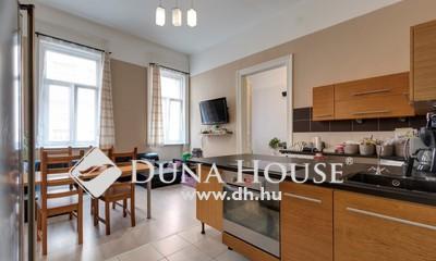Eladó Lakás, Budapest, 6 kerület, MODERN 5 szobás 2 fürdős lakás a Király utcában