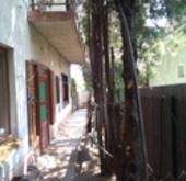 Eladó ház, Érd, Akácfa utca