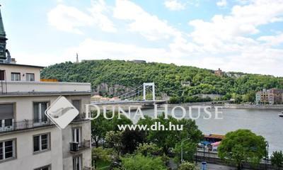 Eladó Lakás, Budapest, 5 kerület