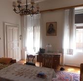 Eladó lakás, Budapest 7. kerület