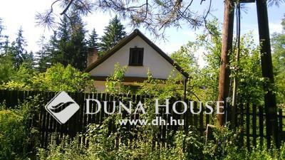 Eladó Ház, Hajdú-Bihar megye, Debrecen, Pac tanya
