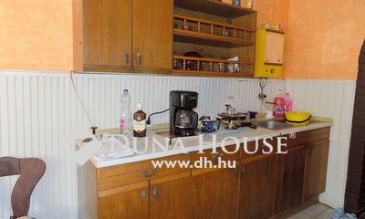 Eladó Ház, Somogy megye, Kaposvár, Benedek Elek utca