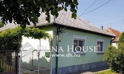Eladó Ház, Zala megye, Keszthely, kitűnő állapotú, szigetelt ház