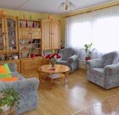 Eladó ház, Debrecen, Dombostanya