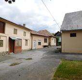 Eladó ház, Pécs, Felső utca
