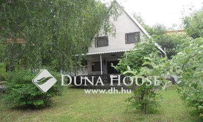 Eladó Ház, Komárom-Esztergom megye, Esztergom, Nyaktekercs utca