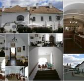Eladó ház, Eger
