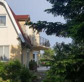 Eladó ház, Szentendre, A cseresznyés út üdülőövezetében