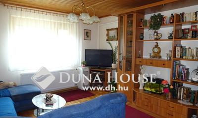 Eladó Ház, Budapest, 22 kerület, Damjanich utca