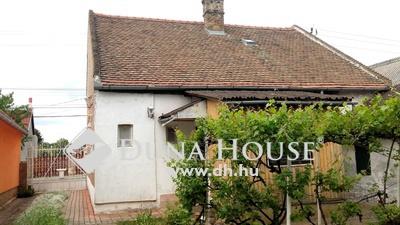 Eladó Ház, Tolna megye, Dombóvár, Vörösmarty utca