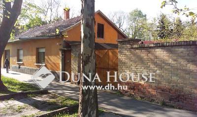 Eladó Ház, Csongrád megye, Csongrád, Erzsébet utca
