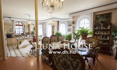 Eladó Ház, Budapest, 16 kerület, Mátyásföld kedvelt része