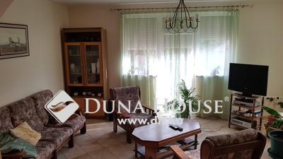 Eladó Ház, Csongrád megye, Szeged, Füvészkert környéke