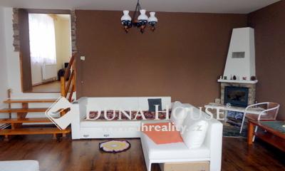 Prodej bytu, Štěchovice, Okres Praha-západ