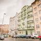 Prodej bytu, Slovinská, Praha 10 Vršovice