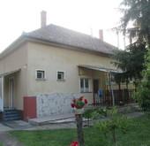 Eladó ház, Kiskunfélegyháza, Jókai utca