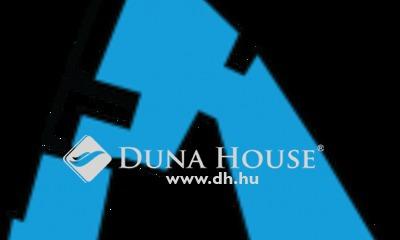 Ötvös-Ház Projekt
