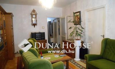 Eladó Lakás, Győr-Moson-Sopron megye, Győr, Belvárosi, földszinti, 3 szobás lakás