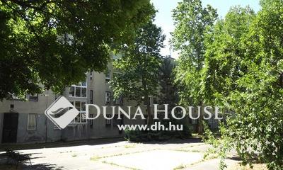 Eladó Lakás, Budapest, 22 kerület, Bartók Béla út