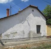 Eladó ház, Kiskunfélegyháza, Szolnoki Ábc