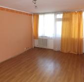Eladó lakás, Zalaegerszeg