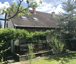 Eladó Ház, Szabolcs-Szatmár-Bereg megye, Nyíregyháza