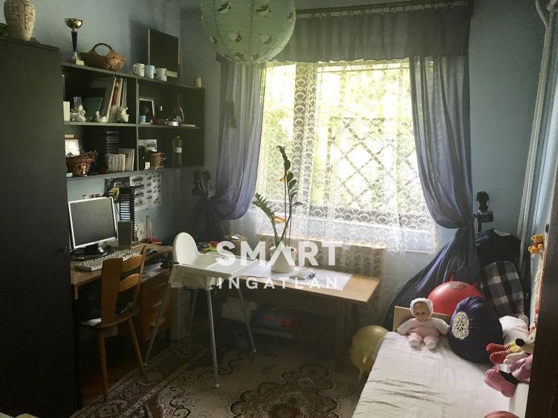 Eladó Ház, Szabolcs-Szatmár-Bereg megye, Nyíregyháza, Korányi kertváros