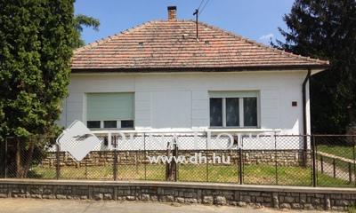 Eladó Ház, Somogy megye, Kőröshegy, Petőfi Sándor utca