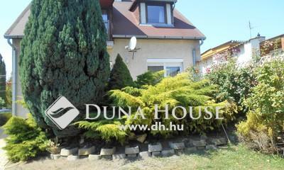 Eladó Ház, Győr-Moson-Sopron megye, Győr, Révfalusi családi ház, vállalkozási lehetőséggel