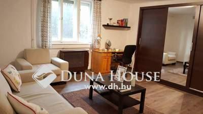 Eladó Ház, Csongrád megye, Szeged, Kiskundorozsma