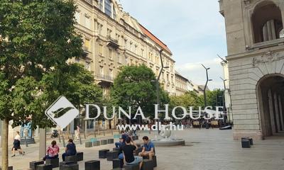 Eladó Lakás, Budapest, 5 kerület, EGYETEM TÉRre néző világos lakás!