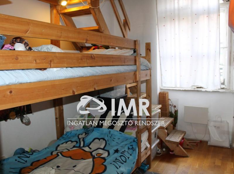 lakás - Budapest, VII. kerület
