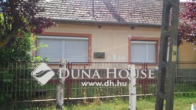 Eladó Ház, Somogy megye, Rinyakovácsi, Fő utca