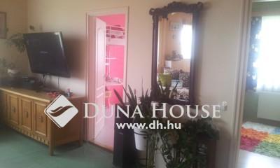 Eladó Ház, Budapest, 22 kerület, Diótörő út