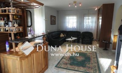 Eladó Ház, Győr-Moson-Sopron megye, Sopron, Ágfalvi út mellett Kertvárosi sorház