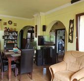 Eladó lakás, Érd, Tusculanumi családi ház felső két szintje