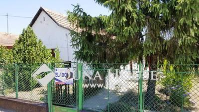 Eladó Ház, Bács-Kiskun megye, Soltszentimre, Szabadság utca