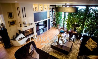 Eladó Lakás, Bács-Kiskun megye, Kecskemét, Belvárosban nappali+5 szobás, exkluzív lakás