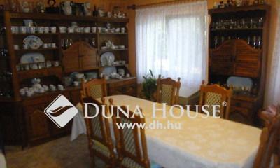 Eladó Ház, Csongrád megye, Szentes, Zrínyi utca