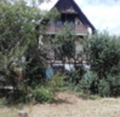 Eladó ház, Gyöngyös