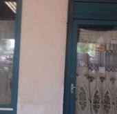 Eladó ház, Kiskunfélegyháza, Pázmány utca