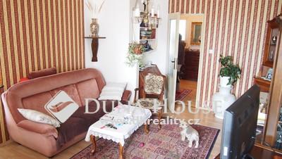 Prodej bytu, Fantova, Praha 5 Stodůlky
