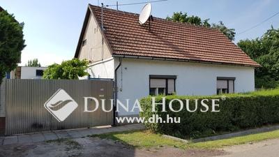 Eladó Ház, Csongrád megye, Szeged, Szőreg