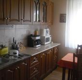 Eladó ház, Debrecen, Sarkadi Imre utca