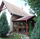 Eladó ház, Budapest 18. kerület, Alacskai út
