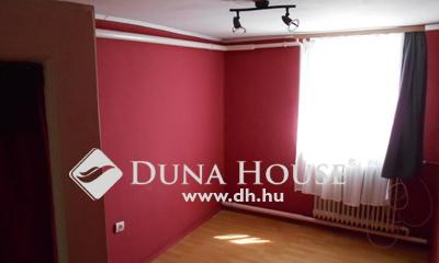 Eladó Ház, Hajdú-Bihar megye, Debrecen, Bazsalikom utca