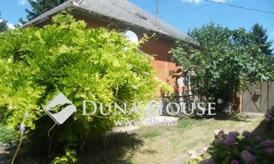 Eladó Ház, Csongrád megye, Szentes, Belváros városrész