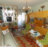 Eladó lakás, Szombathely, Joskar Ola lakótelep